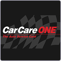 Car Care One